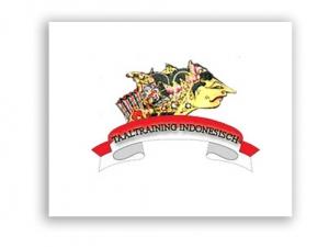Taaltraining Indonesisch