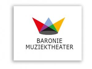 baroniemuziektheater-02