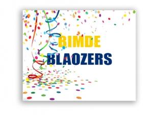 bimdeblaozers-02