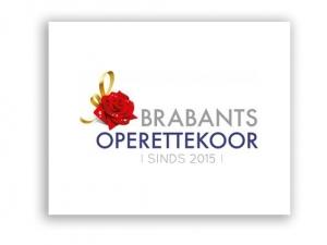brabants operette koorr-02