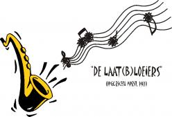 delaatbloeiers_logo