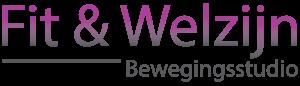 fitenwelzijn_logo