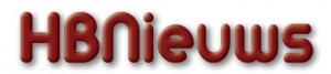 hbnieuws_logo