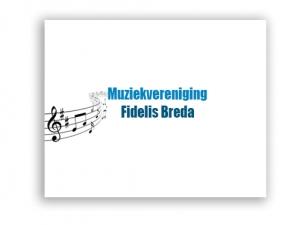 muziekvereniging fideles-01 breda