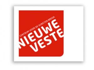 nieuwe veste-02