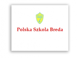 poolse school breda