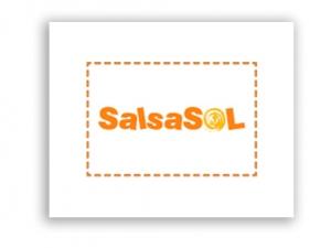 salsasol-01