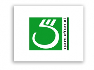 sporteffect-03