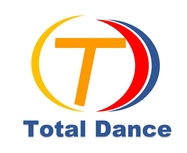 total-dance-logo