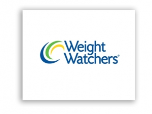 weightwatchersjpg