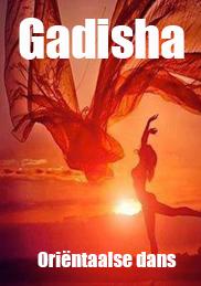 gadisha-03