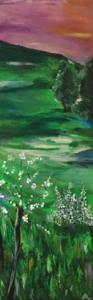 schilderij annemarie lips-01