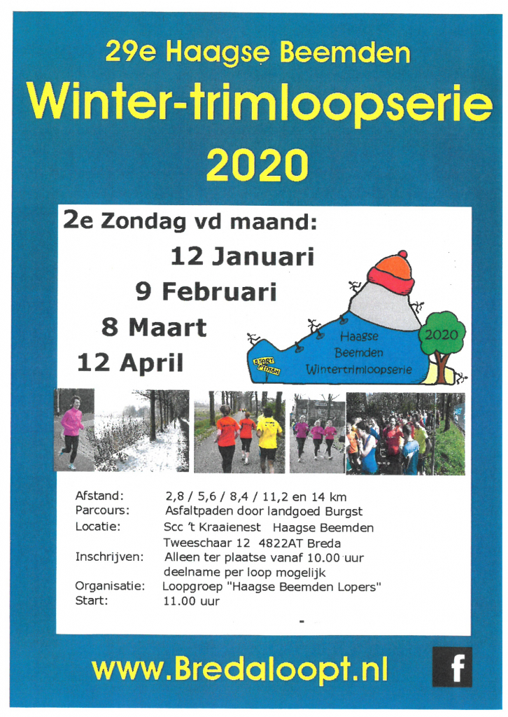 Trimloop 2020.1
