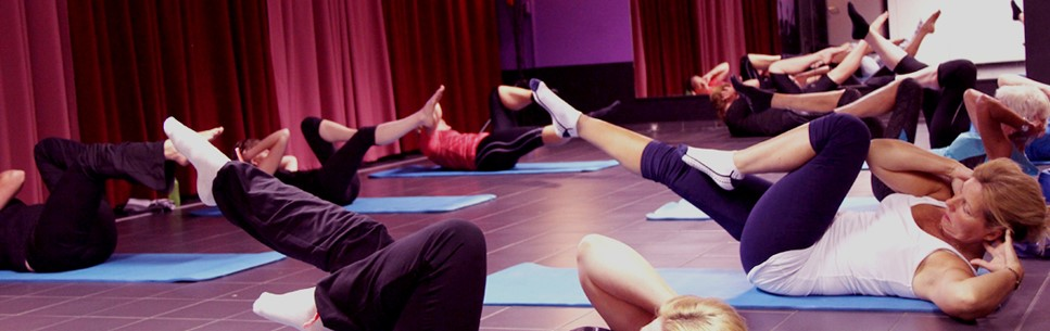 yoga-en-pilates.1